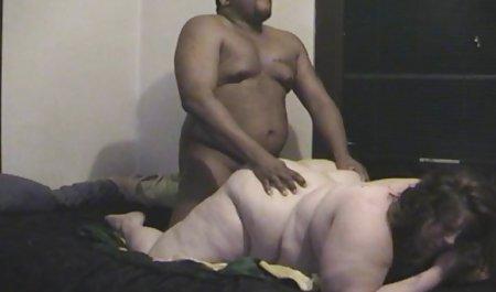 Heiße versaute privat gedrehte sexfilme Brünette